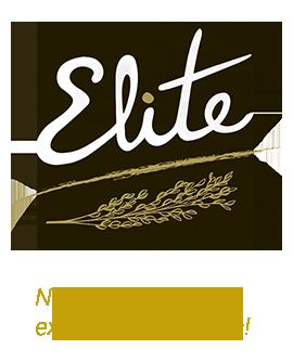 Arroz Elite