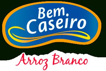 Logo Bem Caseiro